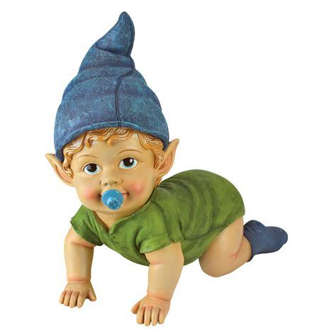 baby bedroom sets design toscano blaze the baby gnome statue reviews wayfair