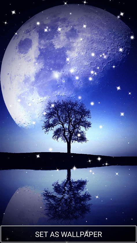 moonlight  wallpaper hd  android apk