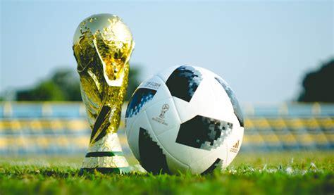 England Tunisia Fifa World Cup Rainbow Trust