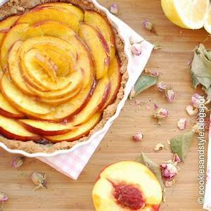 Vegane Rezepte Kuchen : leckere rezepte f r vegane kuchen ~ Frokenaadalensverden.com Haus und Dekorationen