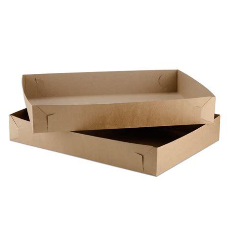 sheet cake boxes southern champion  white  sheet