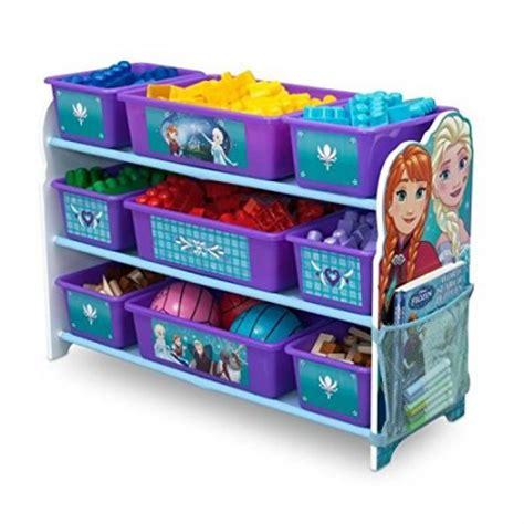 jeux de rangement de la chambre rangement jeux et jouets chambre enfant coffre à jouets