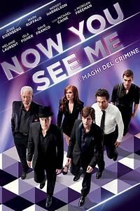 Now You See Me 2 Torrent : now you see me ita eng ac3 bdrip 1080p x265 zmachine torrent ita download ~ Yasmunasinghe.com Haus und Dekorationen
