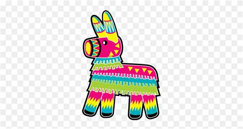 Pinata - find and download best transparent png clipart ...