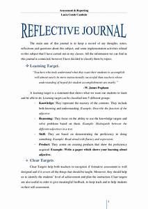 creative writing literary magazines list of creative writing themes primary homework help games