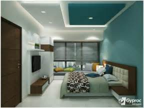 Living Rooms Ideas For Small Space The 25 Best False Ceiling Design Ideas On Ceiling Gypsum Ceiling And Ceiling Design