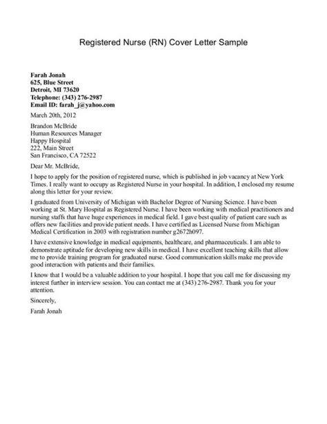 critical care nurse cover letter loginnelkrivercom