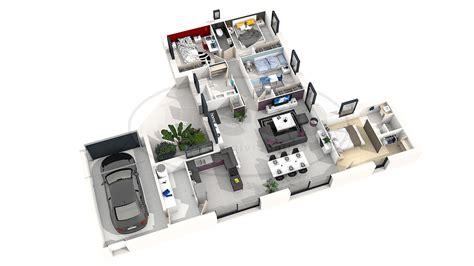 plan de dressing chambre plan de chambre avec dressing et salle de bain d plan d