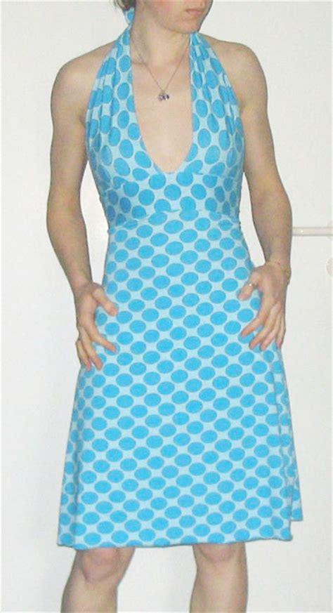 patron gratuit robe d interieur robe dos nu taille 38 patron couture gratuit