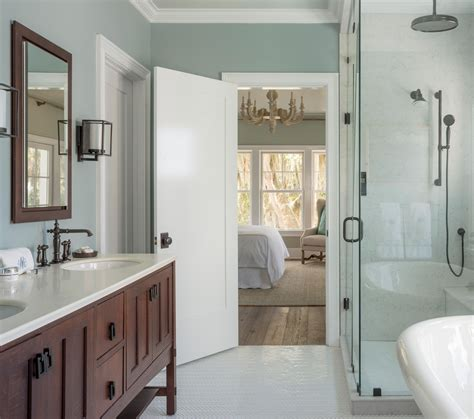 master bathroom paint ideas master bath paint color gray bathrooms