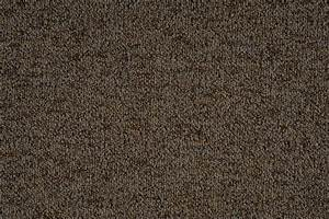 Esd carpet stops static for High resolution carpet images
