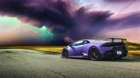 Lamborghini Huracan Wallpapers by Lamborghini Huracan Wallpapers Top Free Lamborghini