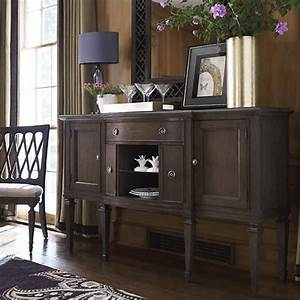 sideboard dining room ideas pinterest With dining room sideboard decorating ideas