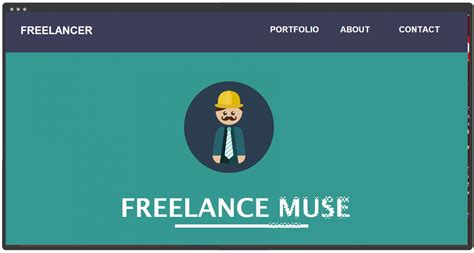 Free Muse Templates Free Muse Templates Shatterlion Info
