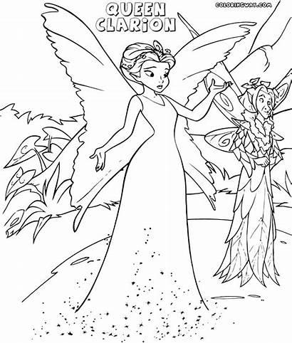 Queen Coloring Clarion Xenomorph Alien Draw Step