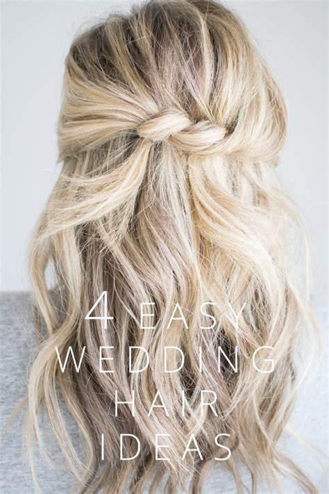 cute twisted hairstyle      loose messy waves