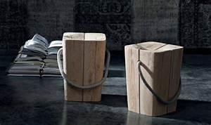 Objet Deco Style Industriel : la d coration industrielle une tendance dans l 39 am nagement maison ~ Melissatoandfro.com Idées de Décoration