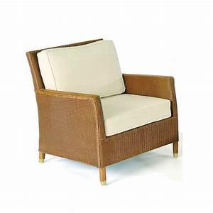148 fauteuil de salon ergonomique fauteuil ergonomique for Fauteuil salon ergonomique