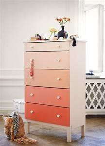 Ikea Tarva Kommode : ikea tarva dresser in home d cor 35 cool ideas digsdigs ~ Watch28wear.com Haus und Dekorationen