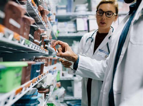 amazon  medical supplies wholesalers beware  prepare
