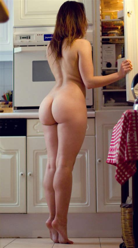 Booties In The Kitchen P3 11