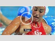 I momenti più imbarazzanti dei nostri idoli sportivi –VIDEO