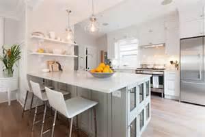 kitchen island vancouver it or list it vancouver liza shawn jillian harris