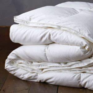lavaggio piumone come lavare il piumone letto lavapi 249 miele