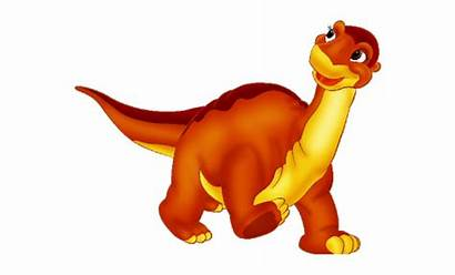 Dinosaurs Clipart Animated Land Before Dinosaur Background