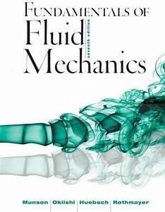Mechanics Of Fluids Textbook Pdf  U0026gt  Rumahhijabaqila Com