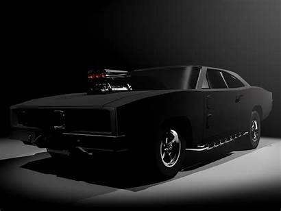 Charger Dodge 1969 1970 Background Wallpapers Cool