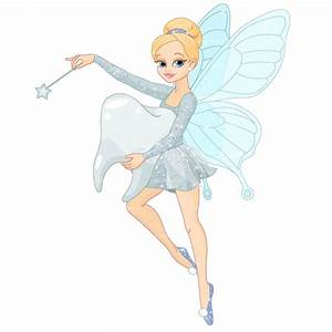Mum and Dad's Guide to the Tooth Fairy - Stay at Home Mum