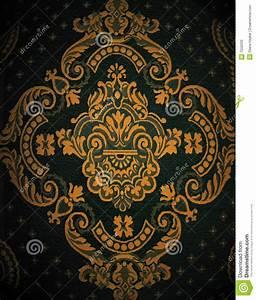 Bettwäsche Orientalisches Muster : orientalisches auslegung muster stockfotos bild 7556033 ~ Whattoseeinmadrid.com Haus und Dekorationen