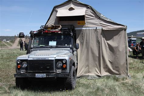 jeep tent inside expedition 2014 from inside html autos post