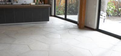 Ogassian Concrete   ANN SACKS Tile & Stone
