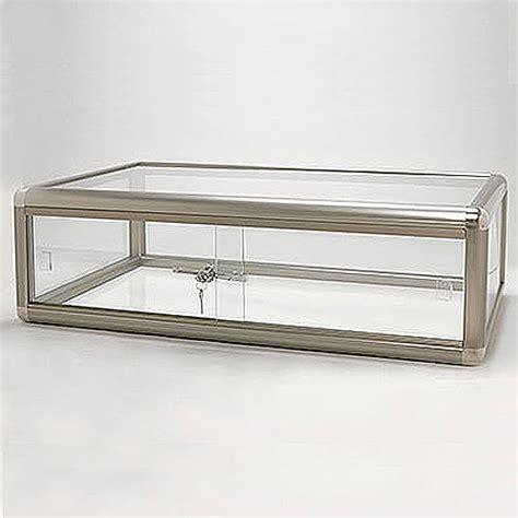 countertop showcase displays - Countertop Showcases