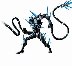Modo Turbo Espinas | Max Steel Wiki | FANDOM powered by Wikia