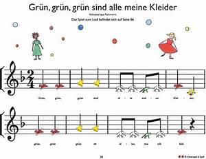 Noten Berechnen Grundschule : das hier ist eine super tolle chance f r kinder sich das laternenlied auf dem klavier oder ~ Themetempest.com Abrechnung