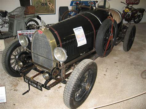 Bugatti Type 30 – Wikipedia