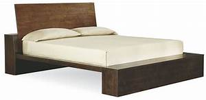 Kateri, Cal, King, Platform, Bed, From, Legacy, Classic, 3600