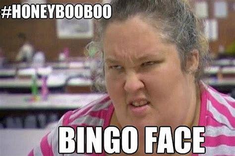 Bingo Memes - funny bingo quotes quotesgram