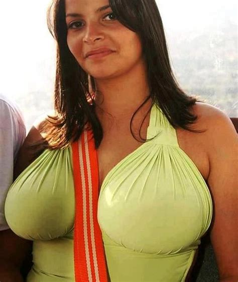 hot girls pictures in naked ~ bollywood hollywood latest