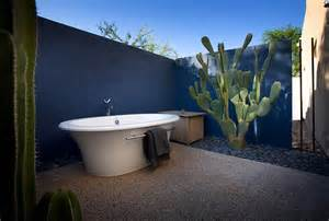 pictures outdoor bathrooms ideas 23 amazing inspirations that take the bathroom outdoors