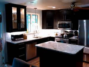 cool kitchen cabinet ideas best ikea design a kitchen kitchenstir
