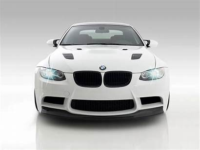 Bmw Cars Wallpapers Gts3