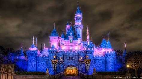 Disneyland Iphone X Wallpaper by Disneyland Castle Wallpapers For Iphone Desktop