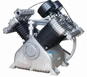 Prix D Un Compresseur : vente de compresseurs pistons pour la production d 39 air ~ Edinachiropracticcenter.com Idées de Décoration