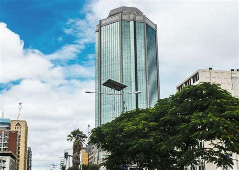 Perusahaan bumn merupakan salah satu perusahaan incaran para jobseker, selain karena. Loker Driver Bank Bri Surabaya : Lowongan Kerja Tokopedia ...