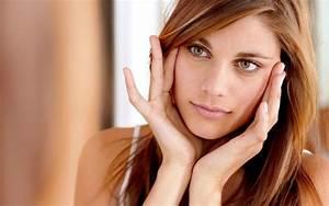 Anti Aging Tipps : anti aging die neuen lifting methoden teint anti aging make up und kosmetik ~ Eleganceandgraceweddings.com Haus und Dekorationen