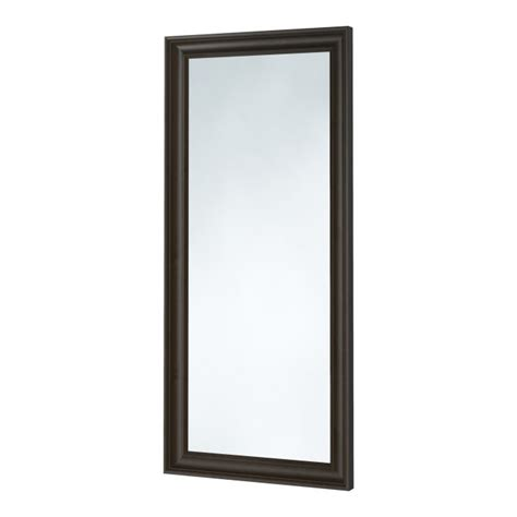 floor mirror dunelm post taged with floor length mirror dunelm